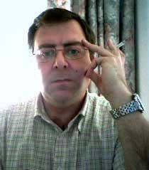 Me llega noticia a través de Pedro Molina Muñoz (1978-1982) de un próximo encuentro en Begíjar (Jaén) el sábado 23 de Octubre de 2010. Manuel Zabala Perales ... - actual